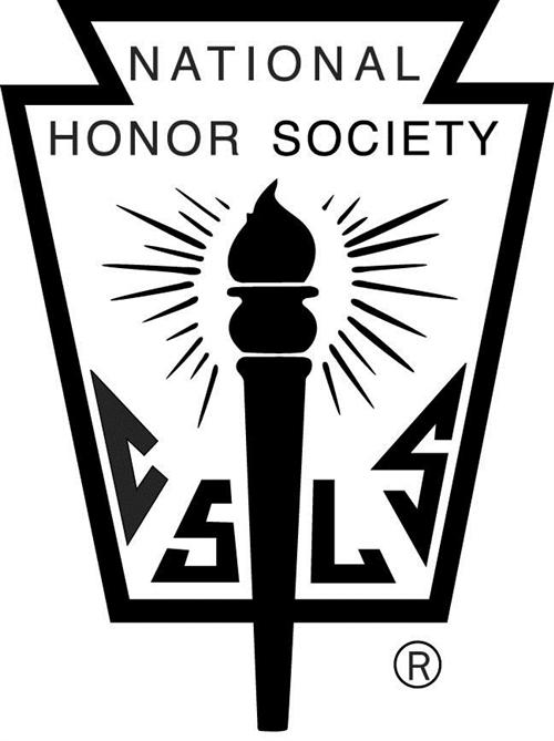 national honor society essays leadership National honor society essay conclusion the paper conclusion should leave an impression on the admission committee my another quality is the exceptional leadership thanks to the participation in the national young leaders conference in washington, i have discovered a talent of a speaker in me.