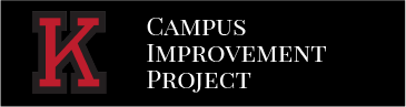Campus Improvement Project