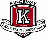 Kingsway Education Foundation
