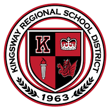 SUPERINTENDENT'S PRELIMINARY SCHOOL REOPENING SCHEDULES LETTER - JULY 23, 2020