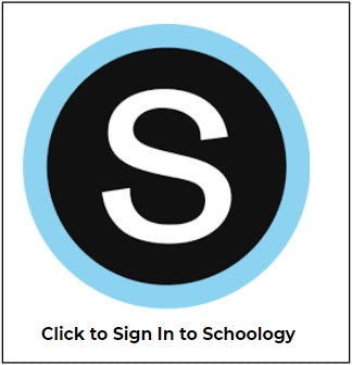 Parent Schoology Log In