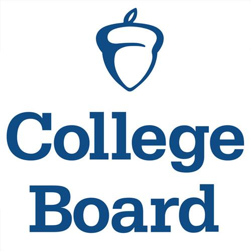 College Board Other logo