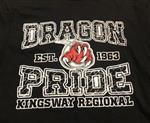Dragon Pride