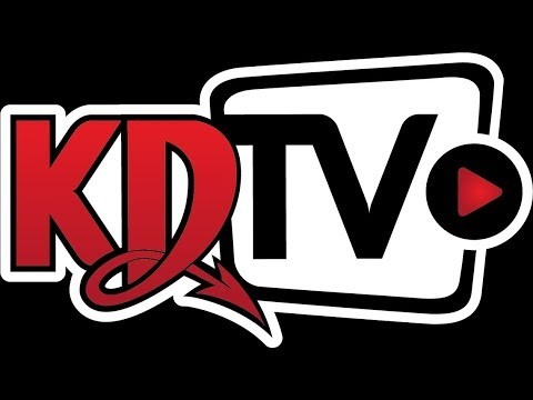 KDTV Daily News Broadcast