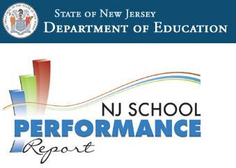 NJ School Performance