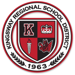 Kingsway Regional High School